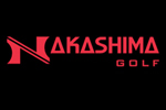 Nakashima Golf Accessories