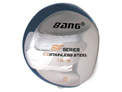 Bang Spring Face Fairway Wood Head