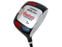 Integra SooLoong Quadratic Fairway Wood Head