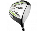 Ping Rapture V2 Driver