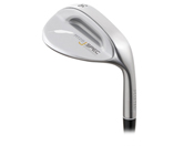 Fourteen MT 28 J-Spec II Wedge