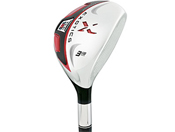 Tour Edge Exotics XCG3 Hybrid