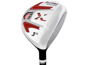 Tour Edge Exotics CB3 Tour Fairway Wood