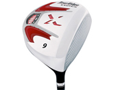 Tour Edge Exotics CB3 Tour Driver