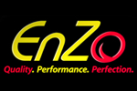 Enzo Golf Shafts
