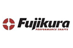Fujikura Golf Shafts