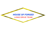 House of Forged