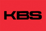 KB Steel Shafts