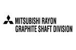 Mitsubishi Golf Shafts