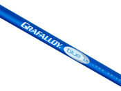 Grafalloy Blue LD