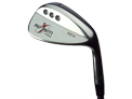 Infiniti IP-3 Wedges