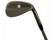 Scratch 1018 Wedge Driver/Slider